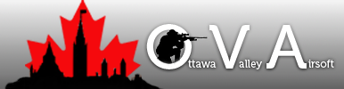 Ottawa Valley Airsoft
